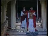 Старый телевизор (НТВ, 10.12.1999) Нина Дворжецкая, Олег Меньшиков, Владимир Стеклов
