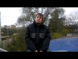 «Гулянка в Москве» под музыку Музыка на гитаре - Правда без слов. Picrolla
