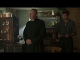 Отец Браун | Патер Браун 2 сезон 4 серия | Father Brown (2014)